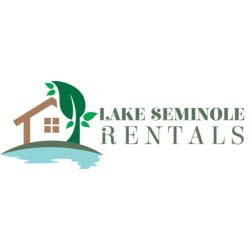 Lake Seminole Rentals