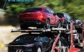 Move Car