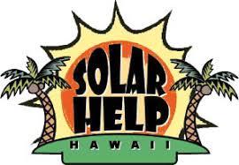 Solar Help Hawaii