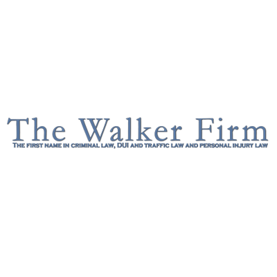 The Walker Firm