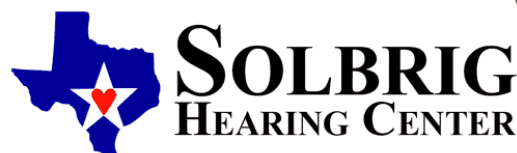 Solbrig Hearing Center