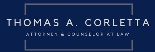 Thomas A. Corletta, Attorney at Law