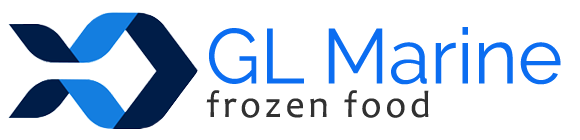 GL Marine Live Frozen Food Enterprise