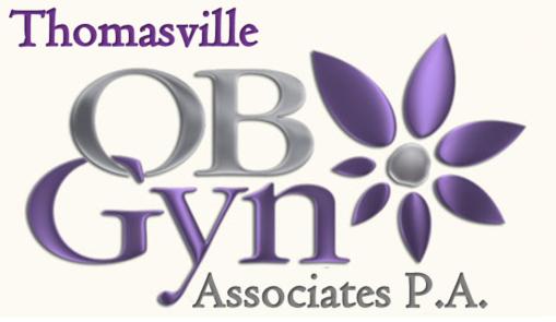 Thomasville OB-GYN