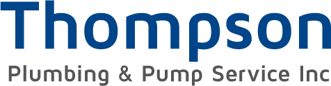 Thompson Plumbing & Pump Service Inc.