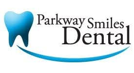 Parkway Smiles Dental