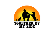 Together By My Side, LLC