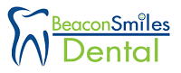 Beacon Smiles Dental