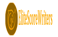 Elite Score Writers