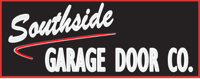 Southside Garage Door Co