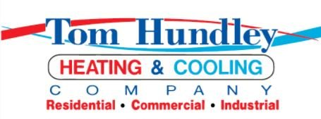 Tom Hundley Heating & Cooling