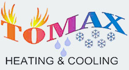 Tomax Heating & Cooling
