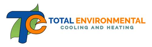Total Environmental Cooling & Heating