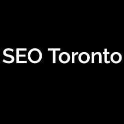 Toronto SEO Geek
