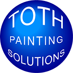 Toth Painting Solutions Inc