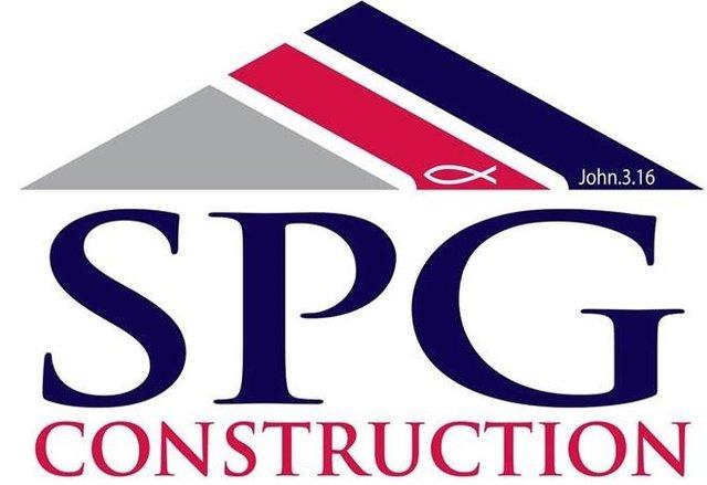 SPG Construction
