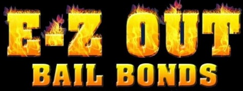 EZ Out Bail Bonds