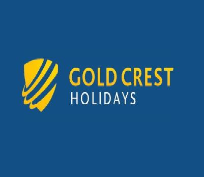 Gold Crest Holidays
