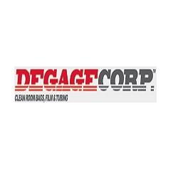 Degage Corp