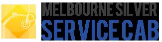 Melbourne Silver Service Cab