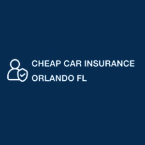 CROFL Cheap Car Insurance Orlando FL