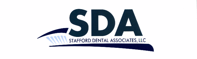 Stafford Dental Associates LLC
