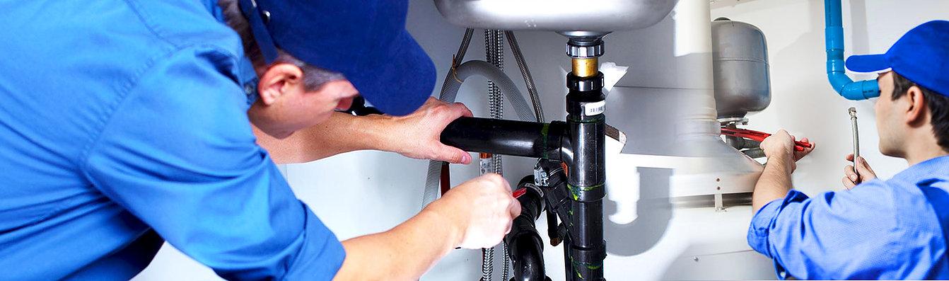 SG Plumbing & Gasfitting || 61423634353