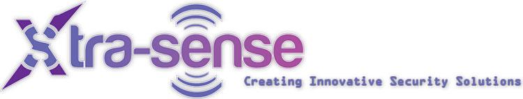Xtra-Sense Ltd