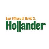 David S. Hollander