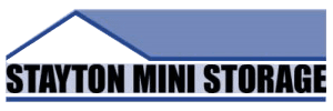 Stayton Mini Storage