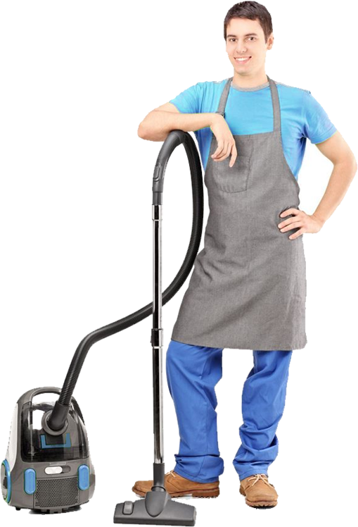 Smart Carpet Cleaning And Pest Control || 0420300399
