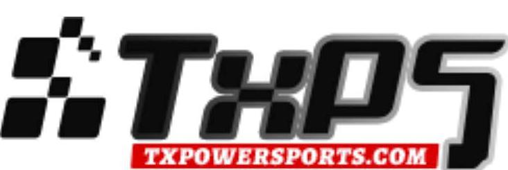 TX Power Sports