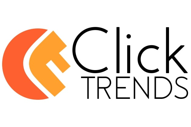 Clicktrends