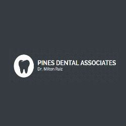 Pines Dental Associates