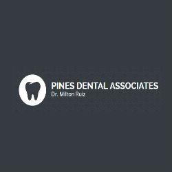 Pines Dental Associates