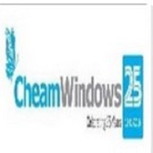 Cheam Windows limited