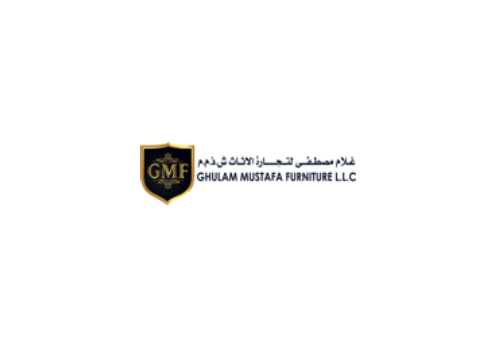 Ghulam Mustafa Furniture LLC