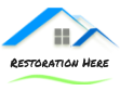 Houston Water Damage Restoration Here