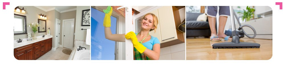 Lizzy-Annes Cleaning Services || 0405429030