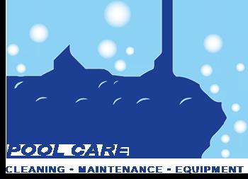 Indigo Pool Care Pty Ltd || 08 6555 2860