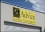 Advice Ceiling Contractors Perth