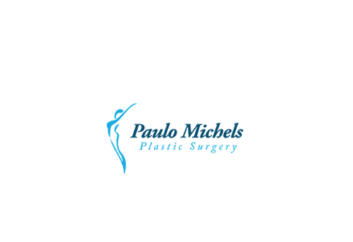 Dr. Paulo - Plastic Surgeon in Abu Dhabi
