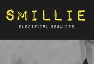 Smillie Electrical Services