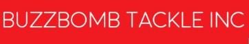 Buzzbomb Tackle Inc.