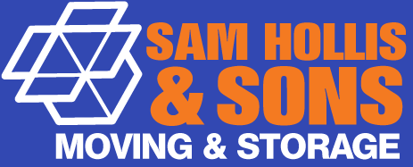 Sam Hollis & Sons Moving & Storage