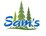Sam's Tree & Landscape, LLC