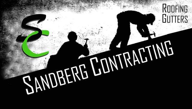 Sandberg Contracting LLC