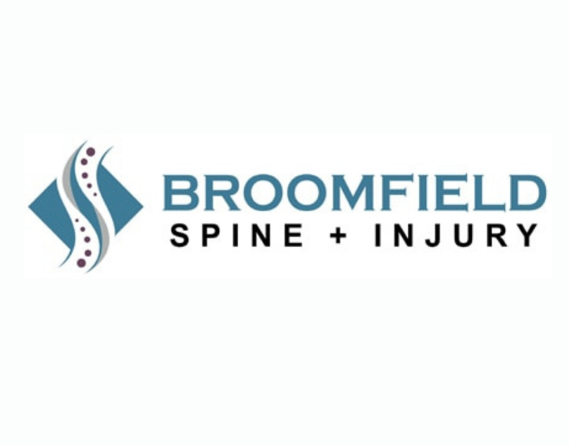 Broomfield Spine and Injury