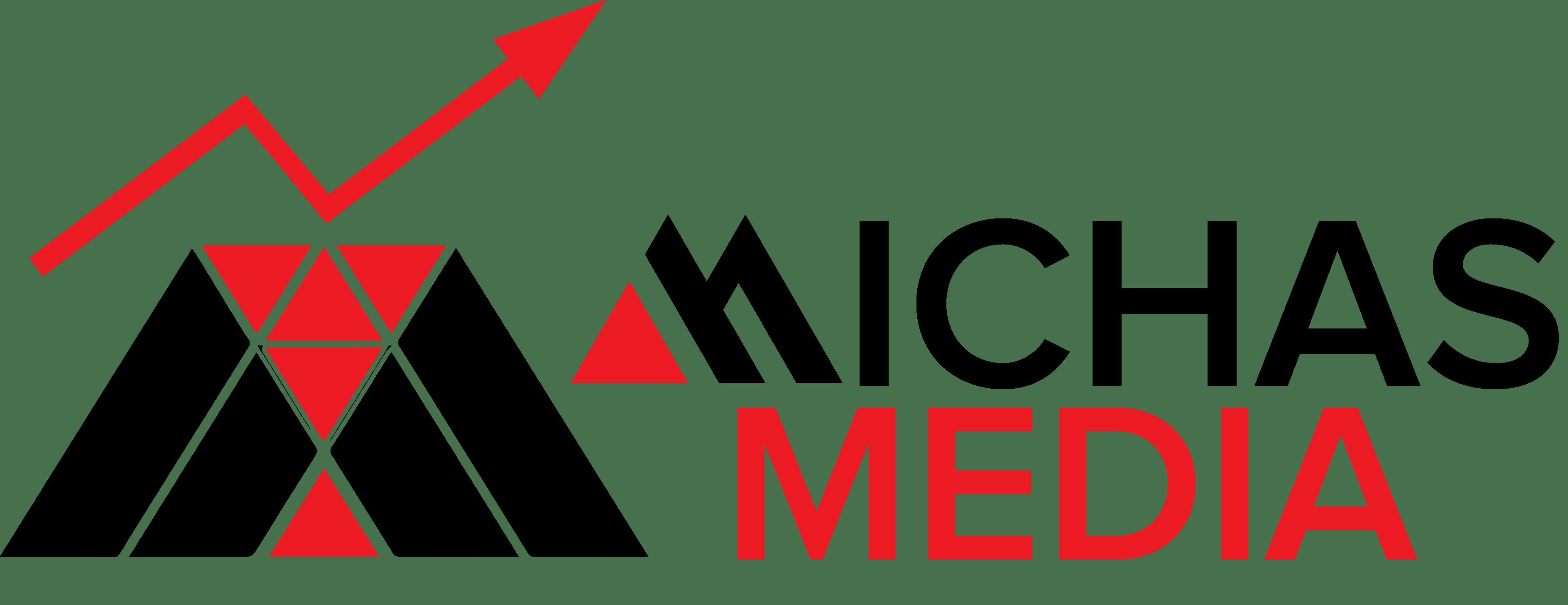 Michas Media