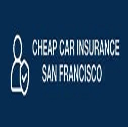 Webster Cheap Auto Insurance Oakland
